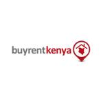 buyrentkenya_big_withoutdomain_0